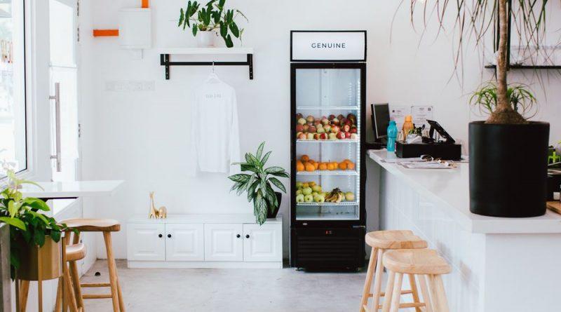 Günstig & minimalistisch: Die beste Einrichtung